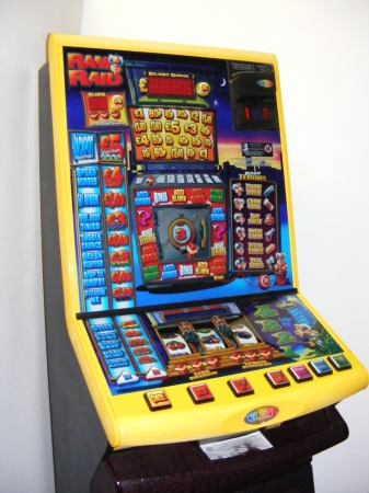 Slot machines for rent ireland seven card poker games