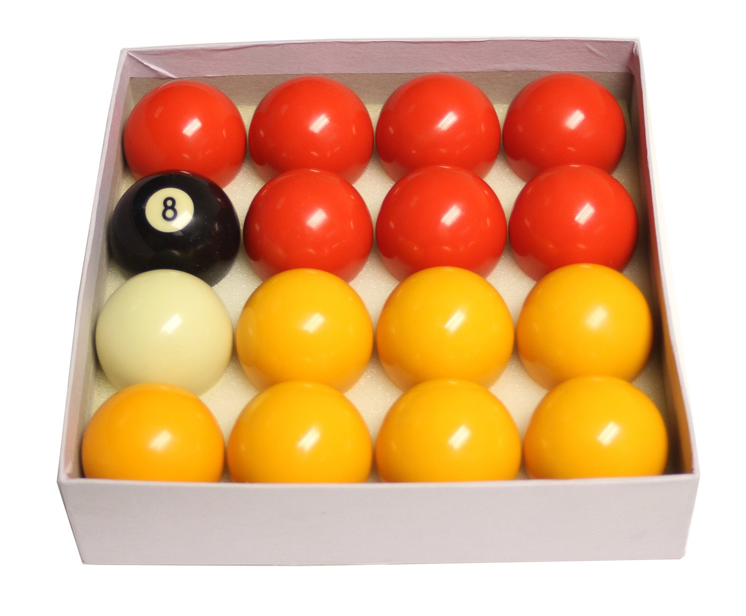 Pool Game Balls. Balls Pool Game - Activavida.co